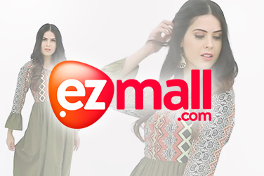 EZMall – How the Video-Driven E-Commerce Pioneer Increased Revenue by INR 7 Lakh in Just a Month