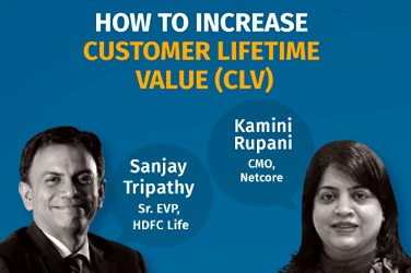 How to Increase Customer Lifetime Value (CLV)