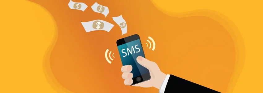 How to Make Money through SMS Marketing