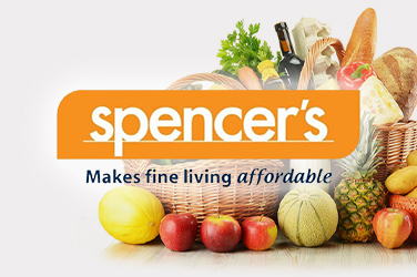 Spencer's – How Smartech's Advanced Personalisation Solution Helped Spencer's Retail Increase Website Conversions by 7%