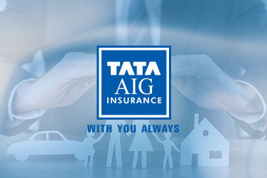 How Smartech's Advanced Marketing Automation Platform Helped TATA AIG Achieve INR 8.87L Worth of Business in a Single Quarter