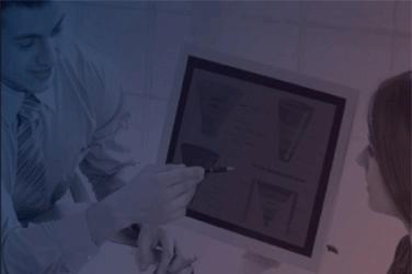 Understanding Customer Journey Better with Advanced Cross-channel Funnel Analytics