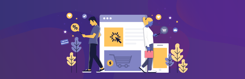 How to Reinvent E-Commerce Personalization in 2020