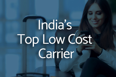 How Smartech Helped One of India's Top LCCs Soar Conversions from Dropped-Off Users by 328%