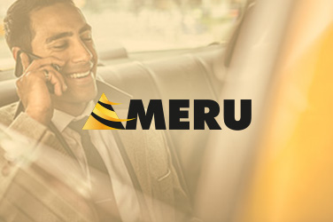 How Smartech Helped Meru Cabs Increase App Registrations by 16% and App Stickiness by 3X