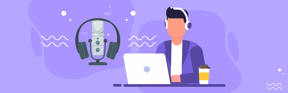 15 Blogs/Podcasts Every Retention Marketer Must Follow