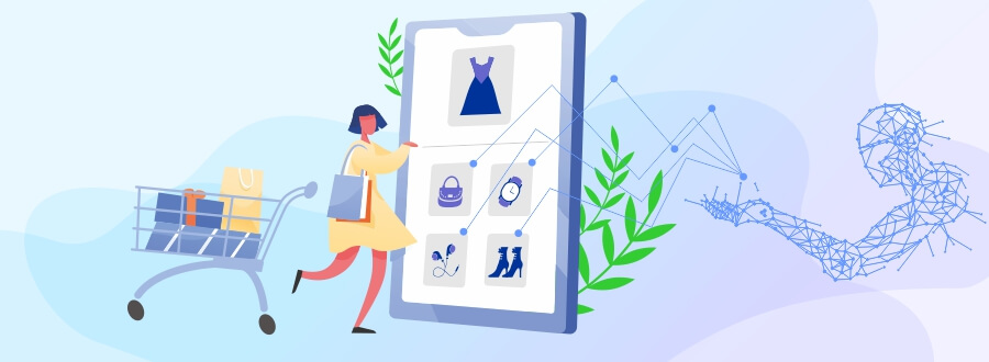 Personalization in E-Commerce – 7 Trends to Watch in 2020